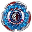 Takara Tomy Metal Fight Beyblade BB-116 Screw Fox TR145W2D