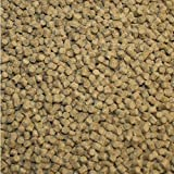 Coppens Carpco Carp Fishing Bait 25Kg - Coarse Feed Low Oil Pellets - 8mm