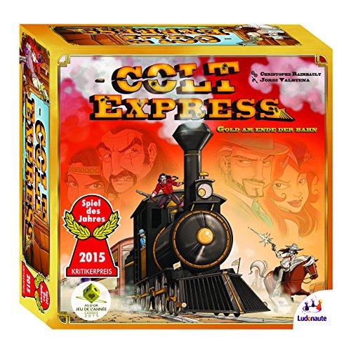 ludonaute-juego-de-miniatura-colt-express-217632-version-en-aleman