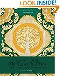 Summers Under the Tamarind Tree: Reci...