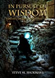 img - for In Pursuit of Wisdom (The Dark World Saga Book 1) book / textbook / text book
