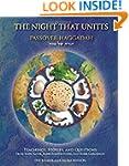 The Night That Unites Passover Haggad...
