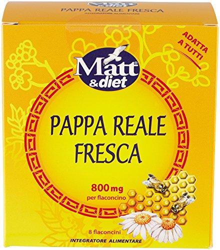 mattdiet-pappa-reale-fresca-64-ml