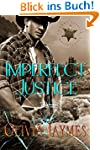 Imperfect Justice: Book 6 (Cowboy Jus...