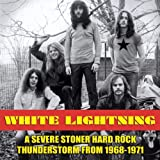 Thumbnail image for FLASHBACK: WHITE LIGHTNING