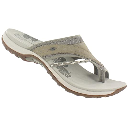 Newest Merrell WoHollyleaf Sandal For Women Outlet Online More Colors Options