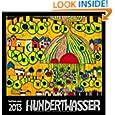 Friedensreich Hundertwasser Calendars