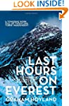 Last Hours on Everest: The gripping s...