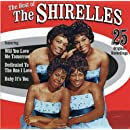 The Best Of The Shirelles
