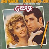 Original Soundtrack Grease