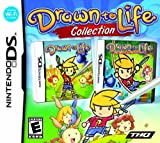 Drawn To Life Collection - Nintendo DS