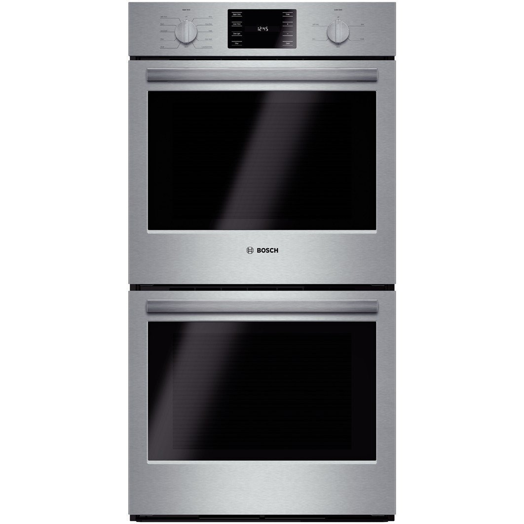 Shop Single Electric Wall Ovens at Lowescom