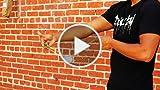How to Do the Pop 'n Fresh Yo-Yo Trick