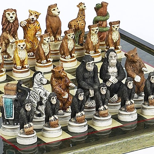 Cool Games Chess Games Driverlayer Search Engine