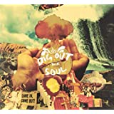 Dig Out Your Soul [CD + DVD]by Oasis