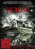 House on the Hill – Der San Francisco Serienkiller