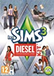 The Sims 3 - Kit Diesel