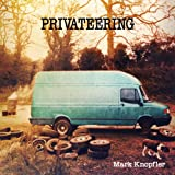 "Privateeringvon ""Mark Knopfler"""