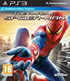 Acquista The Amazing Spiderman