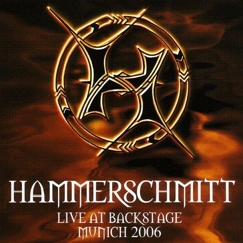 Hammerschmitt