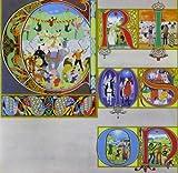 Lizard: 30th Anniversary Edition by King Crimson (2004-12-20)