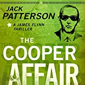 The Cooper Affair: A James Flynn Thriller, Book 3 | Jack Patterson
