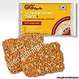 GG Scandinavian Thins with Sunflower Seeds