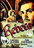 Rebeca [Import espagnol]