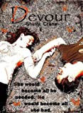 Devour (The Devoured Series)