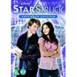 Starstruck [DVD]by Sterling Knight