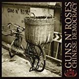 Chinese Democracy ~ Guns N' Roses