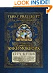 The Compleat Ankh-Morpork (Discworld...