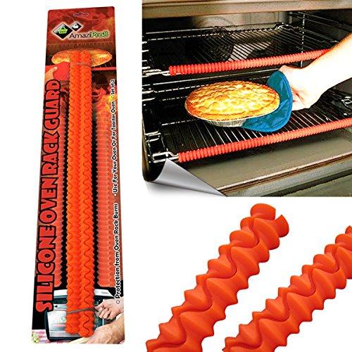 amazipro8-backofenrost-schutz-gegen-verbrennungen-silikon-hitzebestandig-inkl-schlusselanhanger-tass