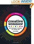 Creative Workshop: 80 Challenges to S...