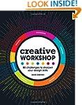 Creative Workshop: 80 Challenges to S...