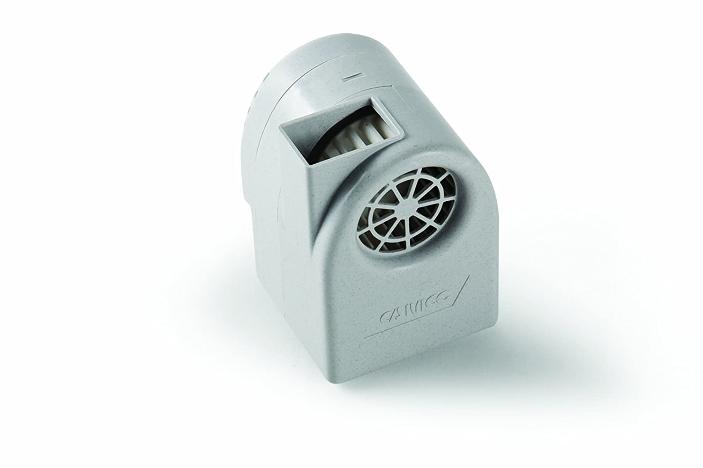 Battery Operated Fridge Fan Irv2 Forums