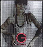 Gummy 1st Mini Album - Loveless(韓国盤) ランキングお取り寄せ