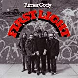 echange, troc Turner Cody - First Light