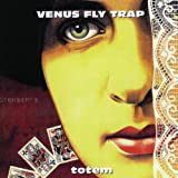 Totem Venus Fly Trap