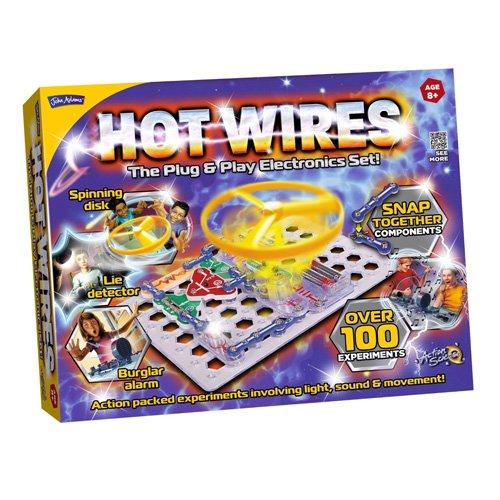john-adams-hot-wires-electronics-kit