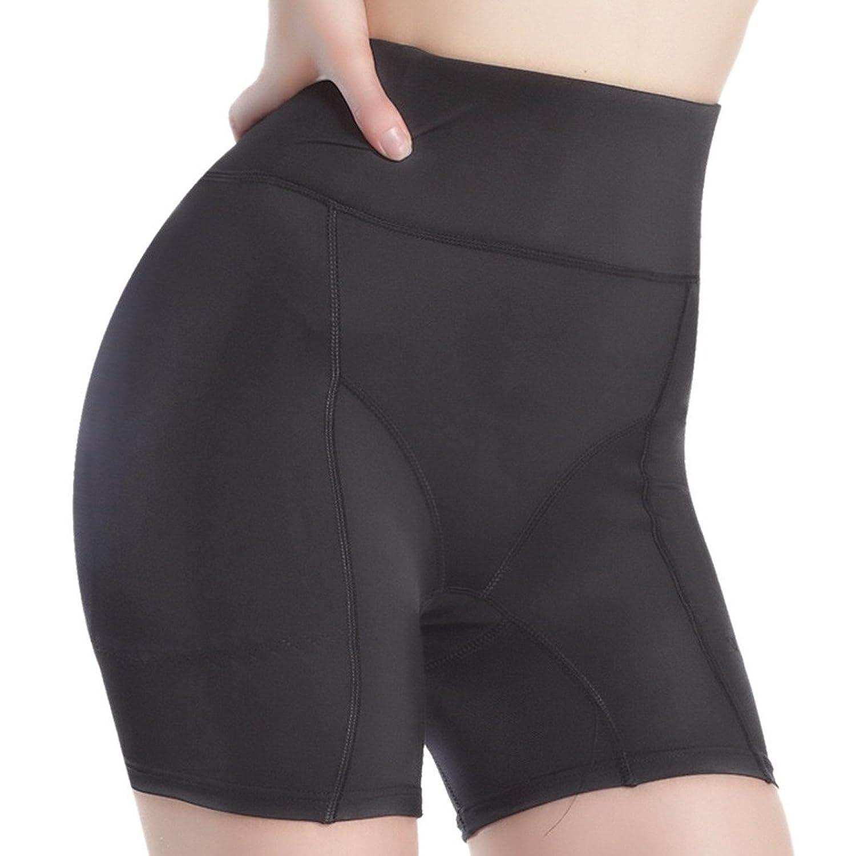 DEHANG Damen Hüfte Anheben Miederslip Bauch&Taille Straffen Figurformender Shapewear jetzt kaufen