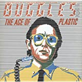Age of plastic (1980) / Vinyl record [Vinyl-LP]