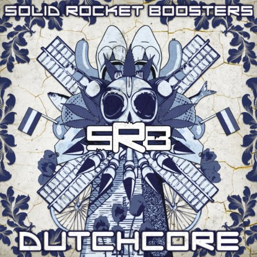 SRB-Dutchcore-(TITCD016)-3CD-FLAC-2013-WRE Download