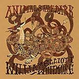 Mutiny - William Elliott Whitmore
