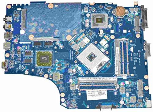 rna02001 acer aspire 7750g intel laptop motherboard s989