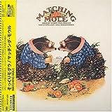 Matching Mole by Matching Mole