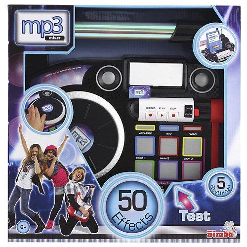 jeux jouets karaok promo page 1 10 alertemoi. Black Bedroom Furniture Sets. Home Design Ideas