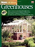 All About Greenhouses (Orthos All about)