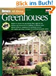 All about Greenhouses (Ortho's All ab...