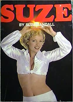 suze the girl who clicked on both sides of the playboy
